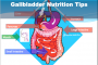 9 Simple, Effective Gallbladder Nutrition Tips
