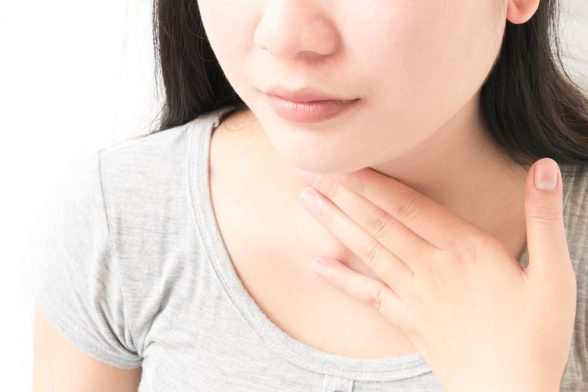 Is It Really Your Thyroid?