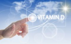 Studies show that low vitamin D is a worldwide health problem. Joining Heather is Wellness Coach, Morley Robbins, to discuss what's really happening.