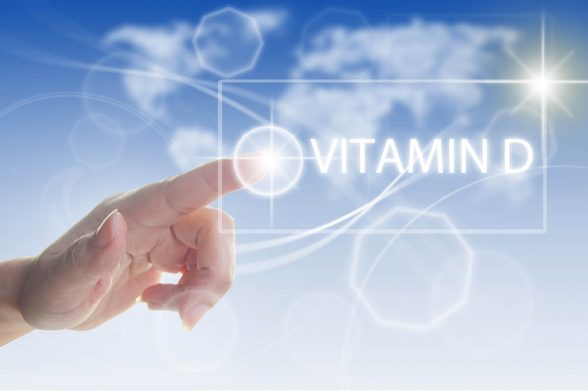 The Truth About Vitamin D Part 1