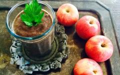 Powerhouse Antioxidant Smoothie