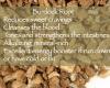 The Medicinal Properties of Burdock Root