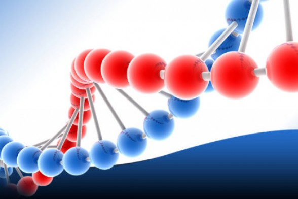 Methylation and Testing