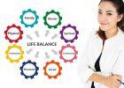 Girlfriends' Guide to Work/Life Balance
