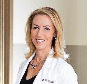 Dr. Stacy Godes