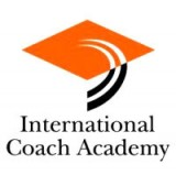 International Coach Academy Graduate