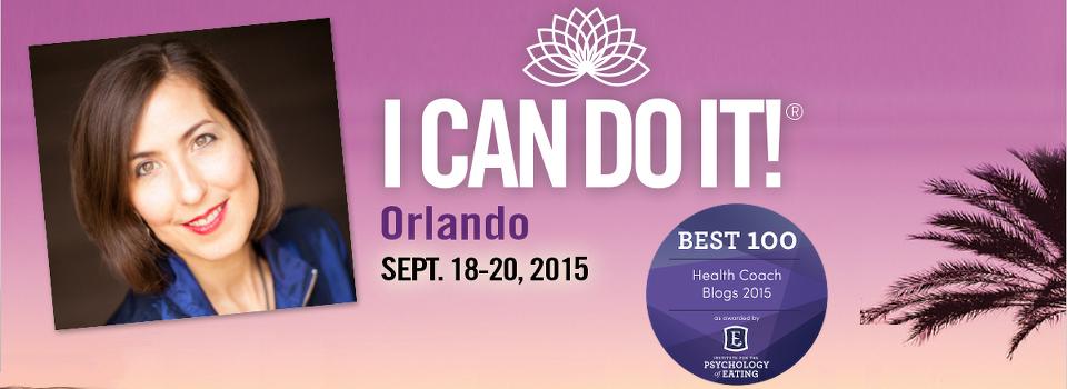 ICDI-Orlando-2015-Heather-Dane-banner-960