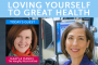 Today Heather Dane and Kaayla Daniel uncover myths and truths about foods that contribute to autoimmune disease and foods that help you heal.