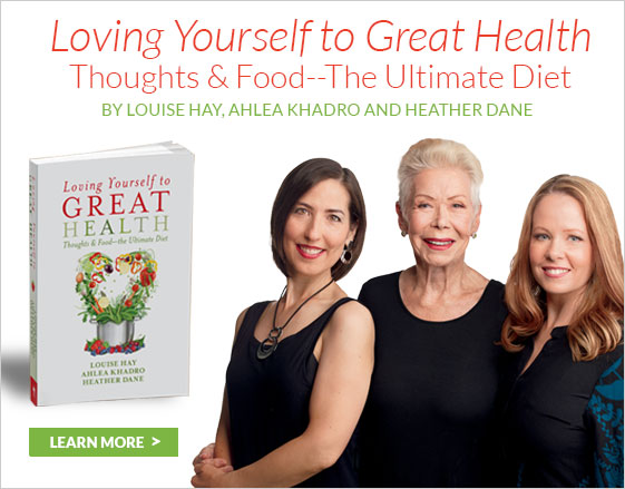 loving yourself to great health thoughts foodthe ultimate diet