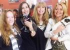 Michelle Lerach with Heather Dane Hay House Radio