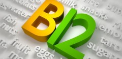 Symptoms of B12 Deficiency